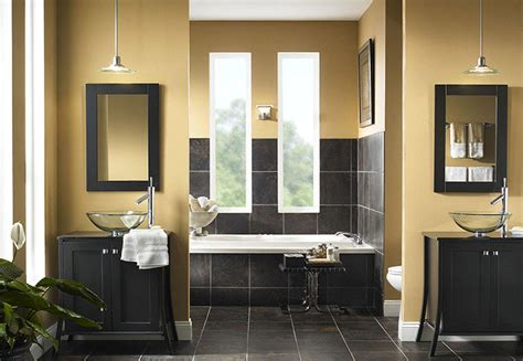 bathroom remodeling ideas photos bathroom remodel ideas
