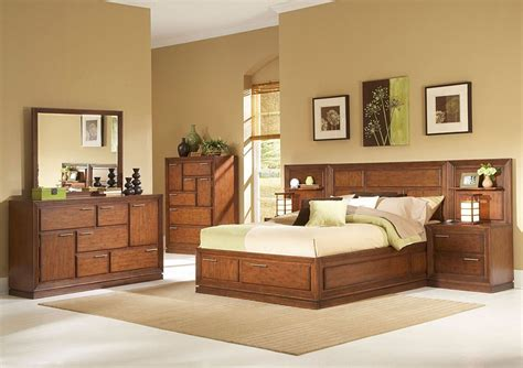 wood furniture bedroom ideas modern wood bedroom furniture bedroom furniture reviews