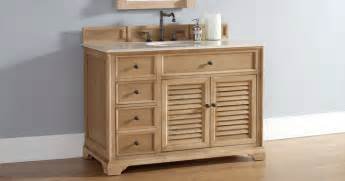 solid wood vanities for bathrooms unfinished solid wood bathroom vanities from martin