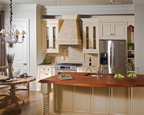 kitchen renovation pictures 2017 kitchen remodel costs average price to renovate a