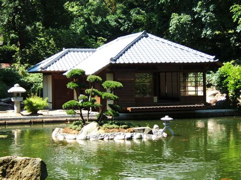 Japan München Englischer Garten by File Japanischer Garten 170705 014 Jpg Wikimedia Commons