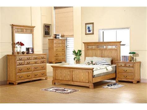 light oak bedroom furniture light oak bedroom furniture sets gnewsinfo