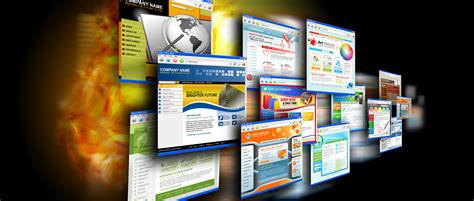 website to 5 most important functions your website should