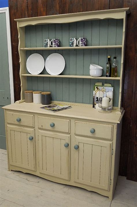 chalk paint perth stockists 37 best images about chalk paint 174 dining tables on