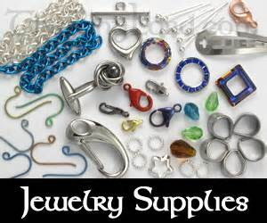 photo jewelry supplies jewelry supplies all clasps chain etc