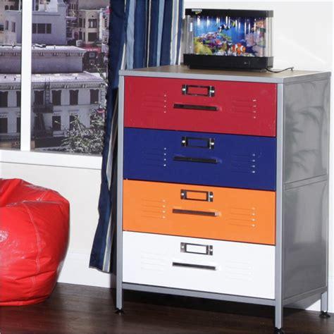 locker room bedroom furniture furniture gt bedroom furniture gt dresser gt locker dresser