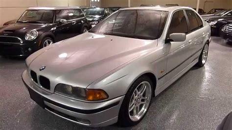 2000 Bmw 528i by 2000 Bmw 528i 4dr Sedan Manual Sold 2438 Plymouth Mi