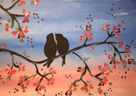paint nite cincinnati 17 best images about beautiful on
