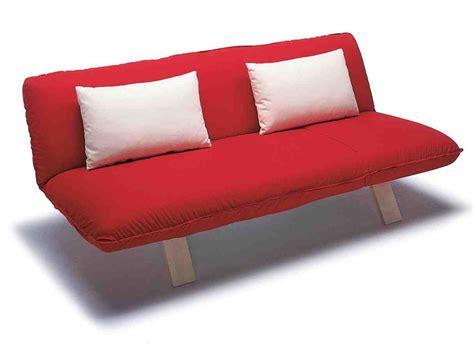 sofa and chair folding sofa chair home furniture design