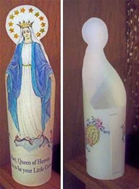 catholic craft projects 1000 images about faith formation ideas on