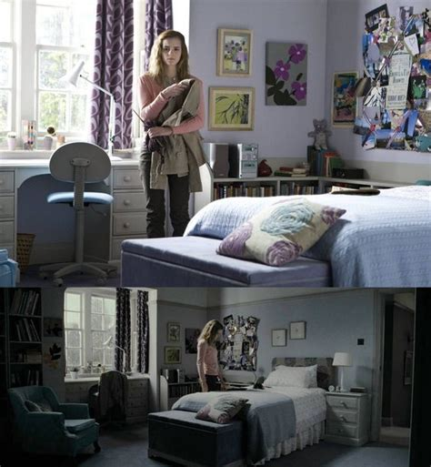 hermione granger house hermione granger s room gracie