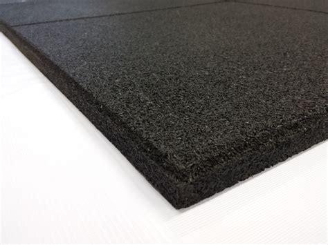 Home Gym Flooring rubber gym mats metal rhino