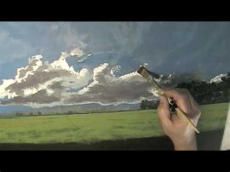 bob ross speed painting 301 moved permanently