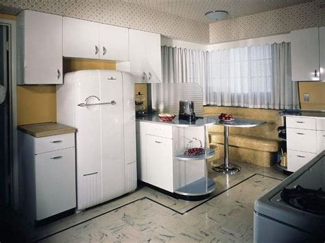 1940s kitchen design 1940s kitchen design 1940s kitchen design and new kitchens