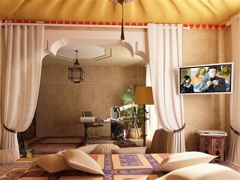 theme bedroom decorating ideas 40 moroccan themed bedroom decorating ideas decoholic