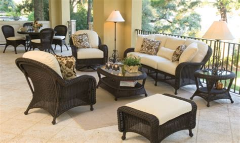 cheap wicker patio furniture sets cheap wicker furniture sets 28 images artificial