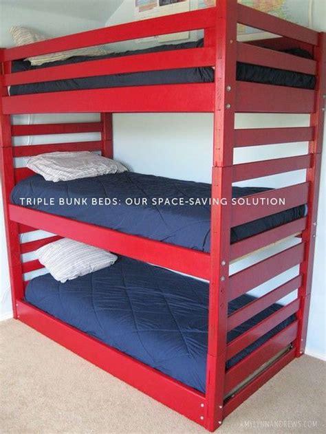 ikea usa bunk beds best 25 bunk bed ikea ideas on