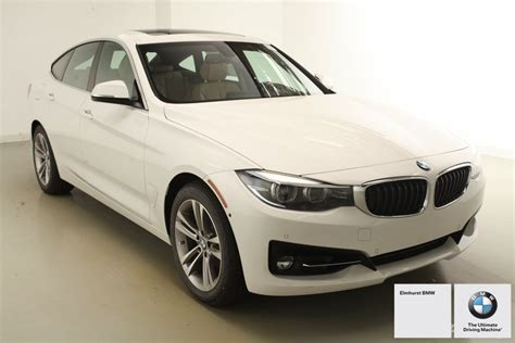 Certified Pre Owned Bmw by Certified Pre Owned Bmw Warranty Certified Pre Owned 2017