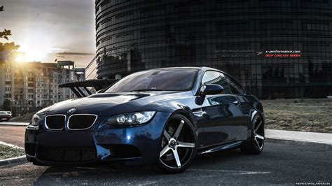 Bmw Car Wallpaper In Hd by Hd Bmw Car Wallpapers Wallpaper Cave