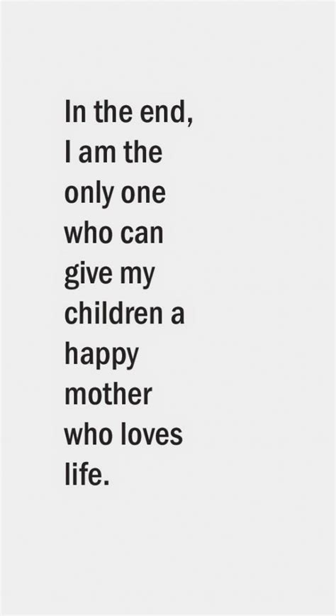 who am i in the lives of children an introduction to early childhood education 10th edition quotes