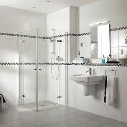 carrelage fa 239 ence salle de bains lola villeroy boch
