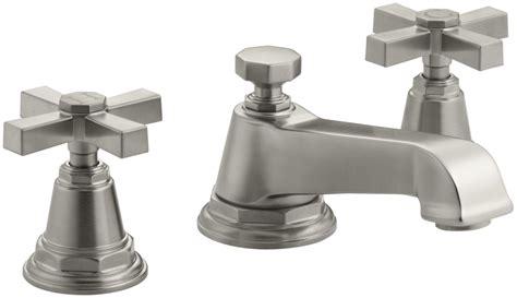 bathroom fixtures near me bathroom fixtures near me bathroom faucets stores near