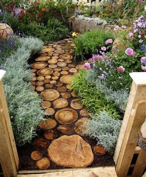 9 simple projects to bring your backyard to