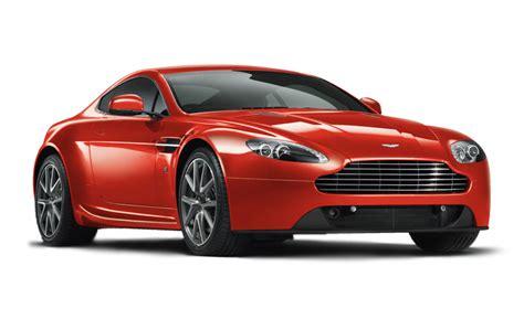Car Wallpaper List by Aston Martin Price List 2 Car Desktop Background
