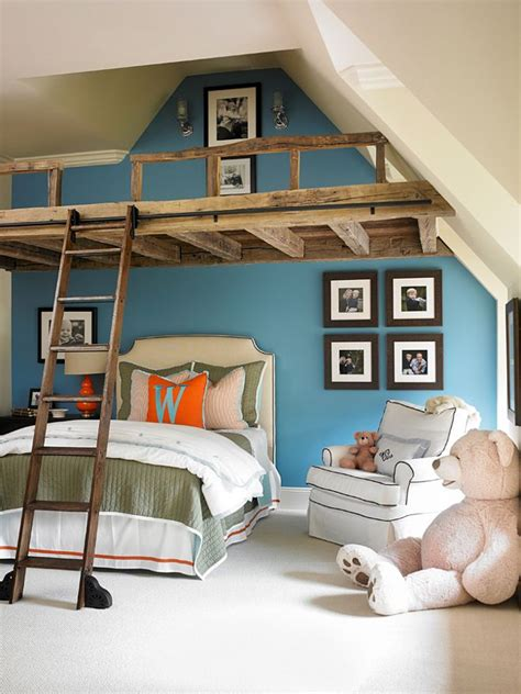 paint colors boy room 17 best ideas about boy rooms on boy bedrooms