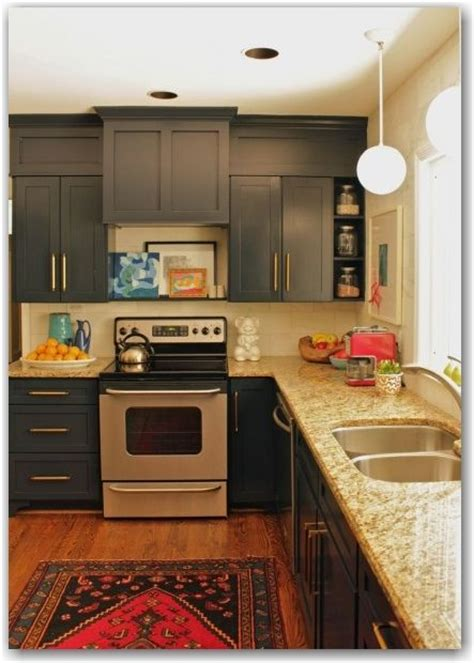 kitchen cabinet soffit 17 best images about updating cabinets molding on