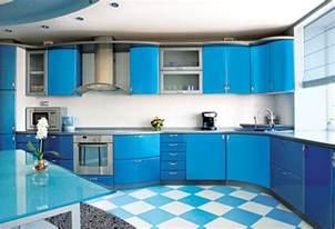 modular kitchens designs 25 design ideas of modular kitchen pictures