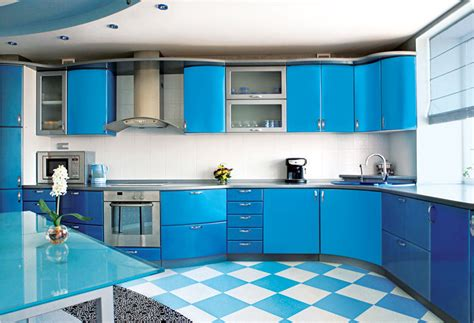 indian kitchen designs photos 25 design ideas of modular kitchen pictures