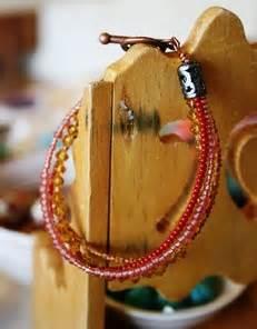 jewelry classes mn free jewelry classes phenomnal cities