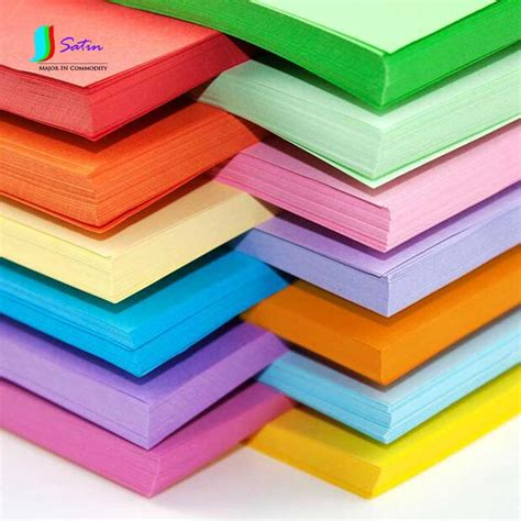 what are the dimensions of origami paper popular origami paper size buy cheap origami paper size