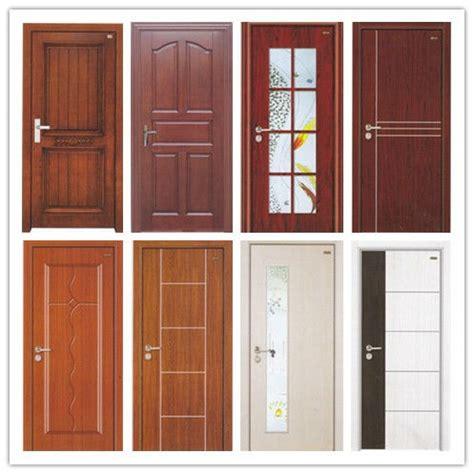 bedroom door design modern door design for bedroom modern solid wooden door