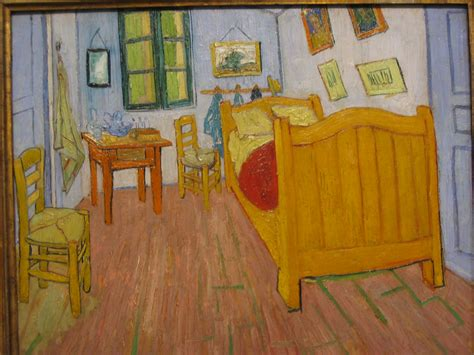 for the bedroom file wlanl minke wagenaar vincent gogh 1888 the