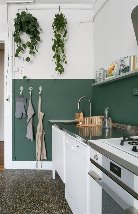 wall paint color best 25 kitchen wall paints ideas on wall