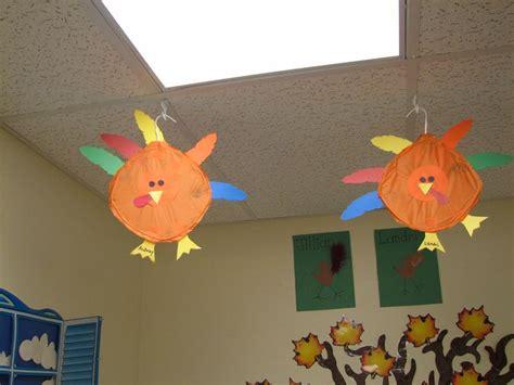 november craft for 17 best images about ms kari s november preschool crafts