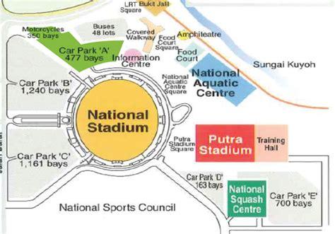 football stadium floor plan 100 stadium floor plan gallery of san mames stadium