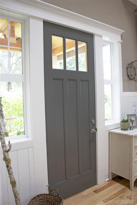 benjamin front door colors remodelaholic 50 beautiful doors front door paint colors
