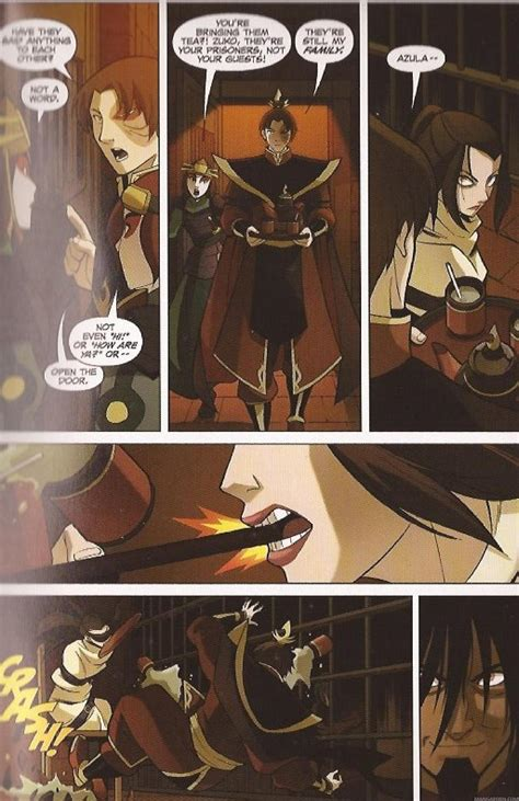 avatar the search the search avatar the last airbender photo 34213513