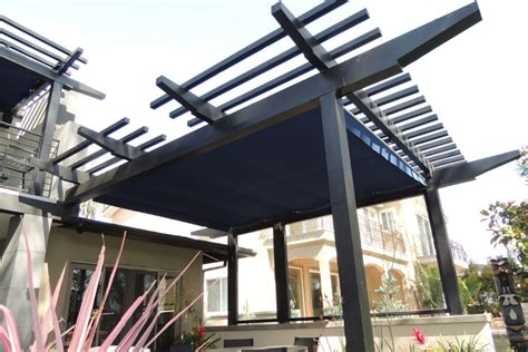 how to cover a pergola from pergolas or patio covers how to choose the right shade