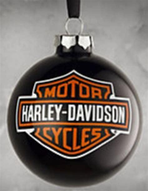harley davidson ornaments harley davidson ornament harley davidson