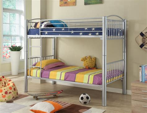 donco bunk beds rent to own donco trading metal bunk beds for bedroom