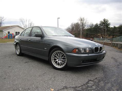 download car manuals 2003 bmw 525 electronic valve timing service manual how to fix cars 2003 bmw 530 security system bmw 530i 2000 us wallpapers and