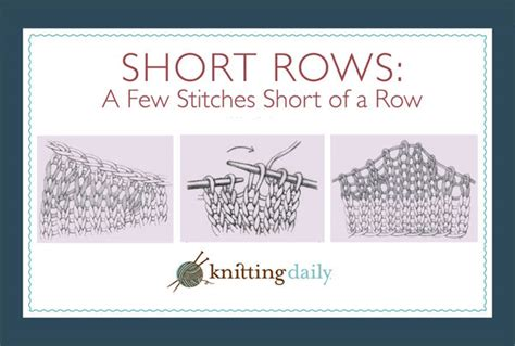 knitting daily patterns row knitting ultimate guide knitting daily