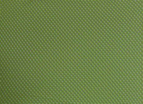definition of knitted fabric description of tricot fabric