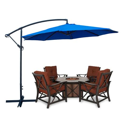 10 ft offset patio umbrella 10 ft offset patio umbrella 10 ft wine aluminum patio