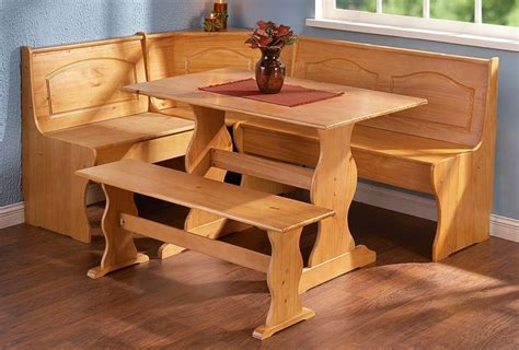 kitchen tables and benches dining sets best 25 corner dining bench ideas on corner