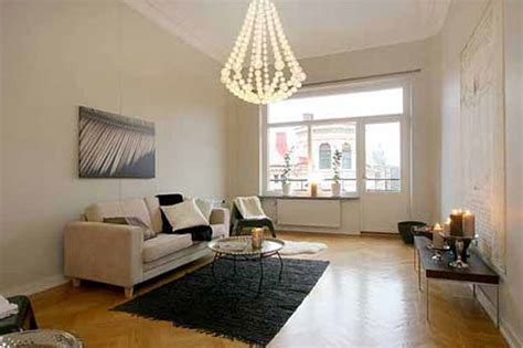 living room decoration contemporary apartment living room ideas d s furniture